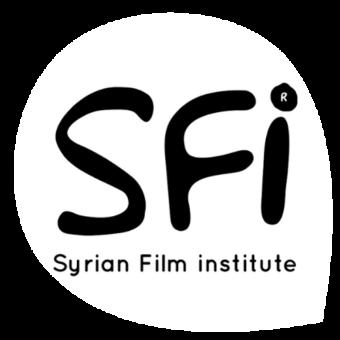 sfı logo